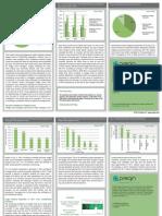 Preqin Investor Outlook - November 2010