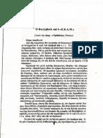 P.epiphanios1 Merged