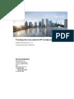 ip_phone-7800-series-user-guide.pdf