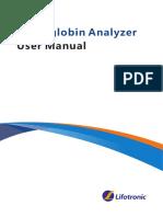 H8 User Manual