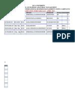 FINAL DEGREE EXAMINATION TIMETABLE (1).x
