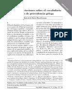 Dialnet-AlgunasAportacionesSobreElVocabularioMedicoDeProce-3421671.pdf