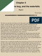 manual gradini japoneze - cascade 1.pdf