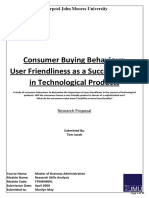 23656152-A-Research-Proposal-Consumer-Buying-Behaviour-User-Friendliness-as-a-Success-Factor-in-Technological-Products.pdf