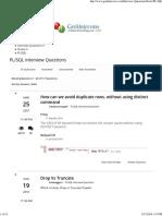PL_SQL Interview Questions _ GeekInterview.pdf