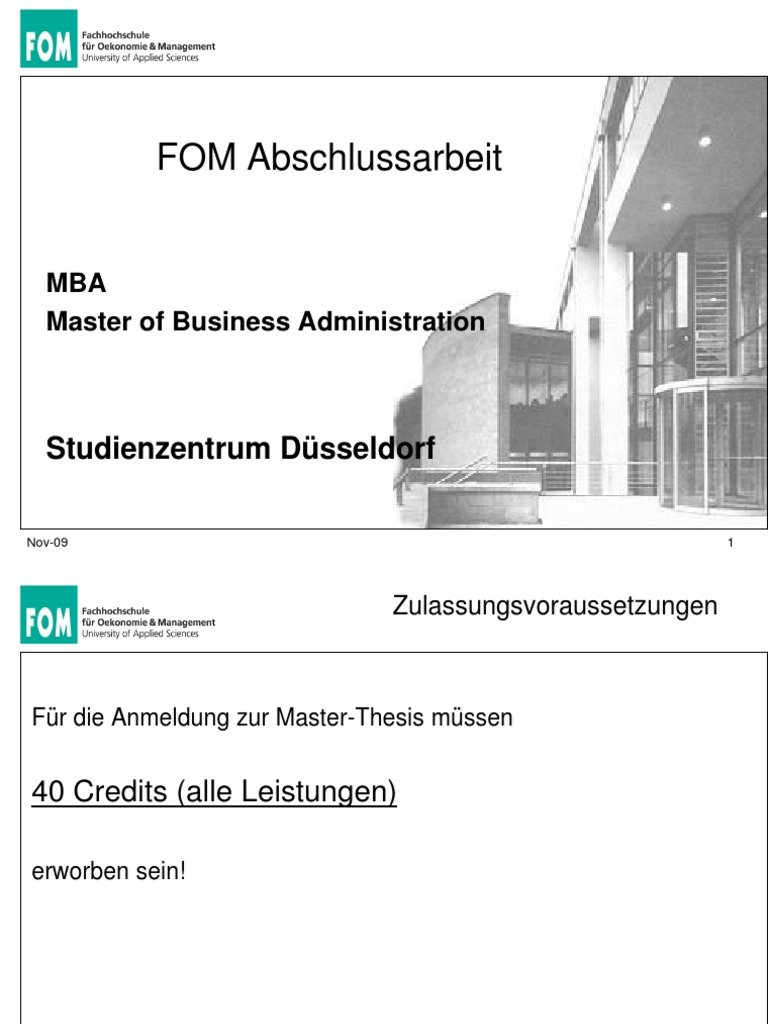 Foster master s thesis v doc