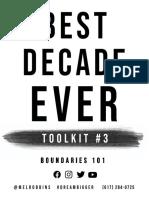 BoundariesToolkin_BestDecadeEver