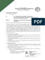 circ15_2012.pdf