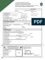 Registro-para-la-Defensa-Integral-de-la-Nación-Inscripcion-Militar-1.docx