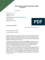 VillaverdeGomezMarianela-TrabajoFinal-ESI.doc