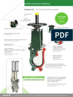 Vanne-guillotine2.pdf