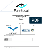 ForeScout POC Planning.pdf