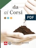 Guida ai Corsi.pdf