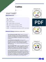 cavi_data.pdf