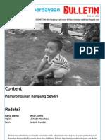 Bulletin Juni 2010