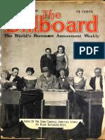 BB-1936-01-18.pdf