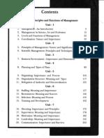 BS-C-XII-I.pdf