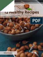 12-Healthy-Recipes