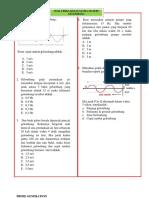 SOAL FISIKA kelas 11 sma pert-1.pdf