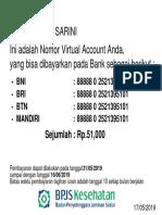 BPJS-VA0002521395101 (2)