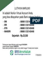 BPJS-VA0002521426408.pdf