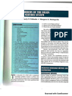 2. Prelims neurology .pdf
