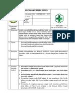 300395580-SOP-pengelolaan-limbah-medis-docx