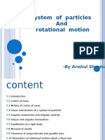 61547845-system-of-particles-and-rotational-motion