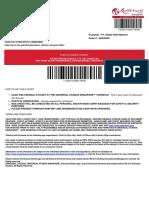 Event E-voucher - Order ID 97353497 - pdf 2 -  12012020