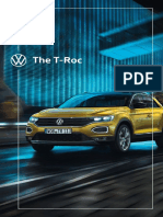 T-Roc-Mini-Web-Brochure