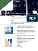 KPMG_PMO_Survey_2002_Report