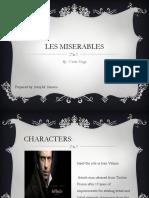 lesmiserables-131121031343-phpapp01
