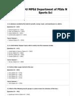 DU MPEd Department of PEdu N Sports Sci (1)