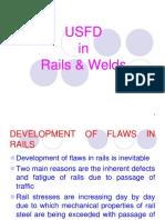 USFD-IRSE PROB - Updated.ppt
