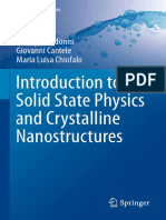 Solid State Physics Concepts (Good).pdf