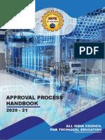 APH 2020_21.pdf