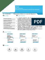 Sanjeev Dutt_CV.pdf