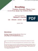 Breathing_ Techniques, Prac...