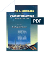 Signs and Miracles of the Messenger-2779525.pdf