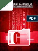IG_Principles (ok).pdf