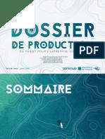 0-DOSSIER-PRODUCTION-V5 (1).pdf