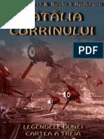 legendele-dunei-3-batalia-corrinului.pdf