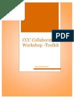 CCC Collaborative Workshop tool-Kit.pdf