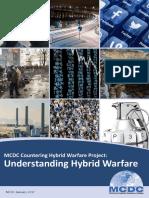 dar_mcdc_hybrid_warfare.pdf