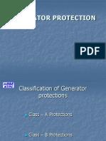 vdocuments.mx_generator-protection-5584562b4dd93