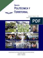 PYT-Vol-2-1-2016-C2