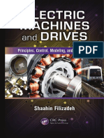 Electric Machines and Drives Principles, Control, Modeling, and Simulation.pdf