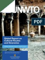 Itinerarii culturale.pdf