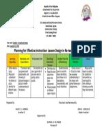 Reteaching-Lesson-Plan-Sample.docx