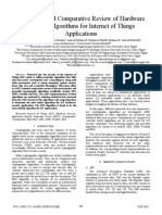 asic-oriented_comparative_review_of_hardware_security_algorithms_for_internet_of_things_applications_-_icm_2016